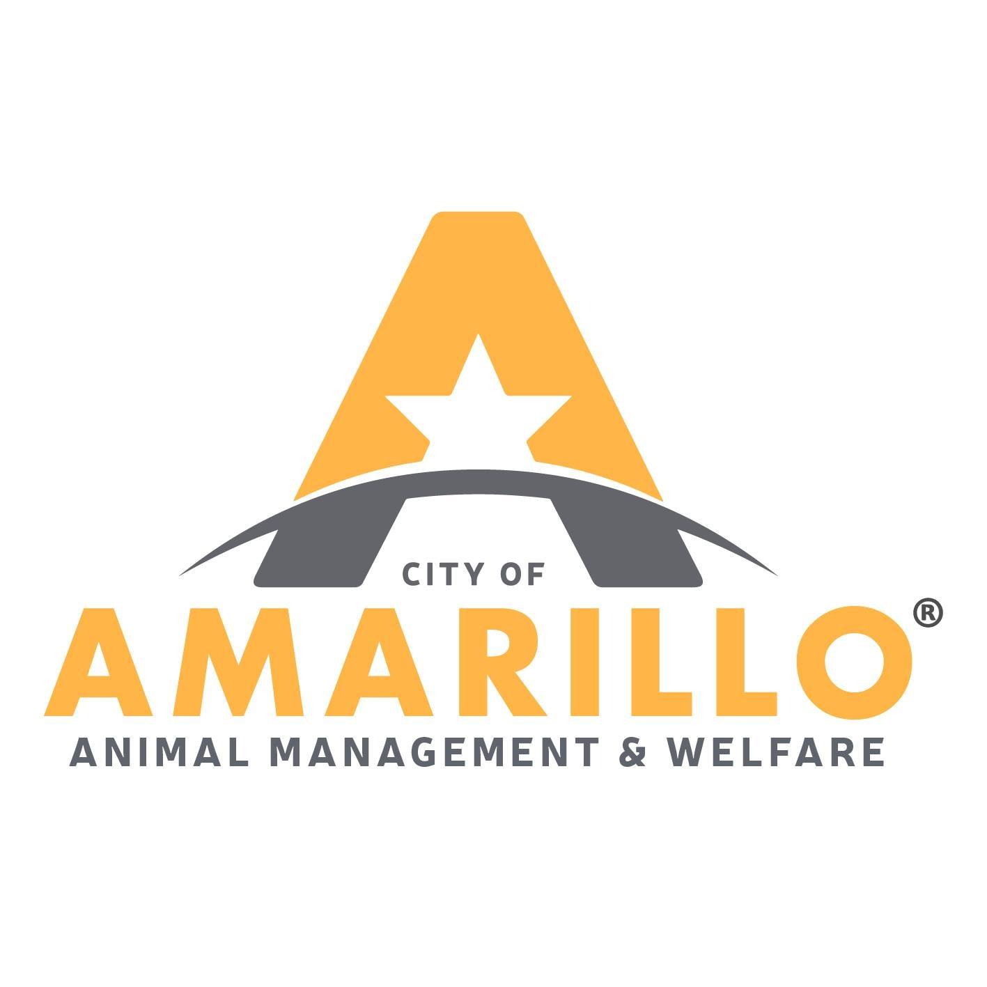 Amarillo Animal Management and Welfare