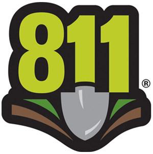 811-logo_1554837810325.jpg