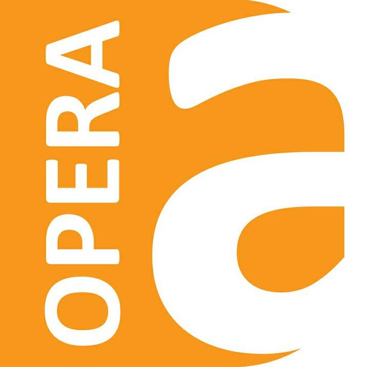 AMARILLO OPERA_1554405516541.jpg.jpg