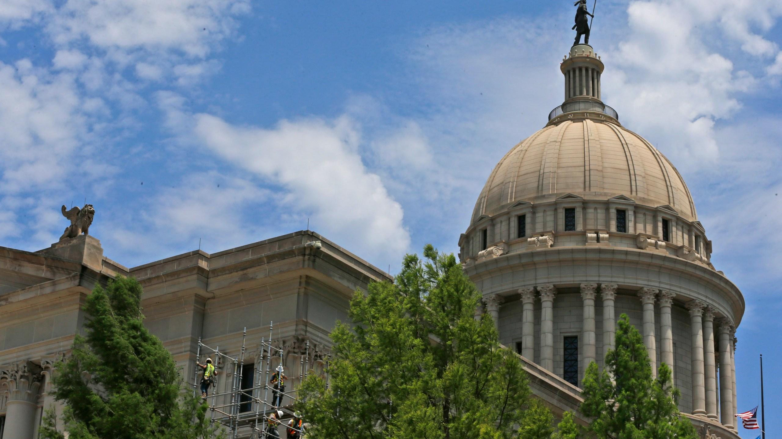Oklahoma Legislative Pages_1554480897245