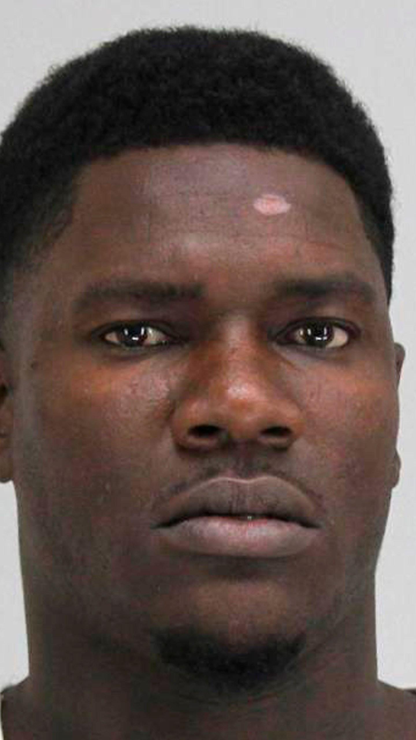 Transgender Woman Beaten Dallas_1555427689029