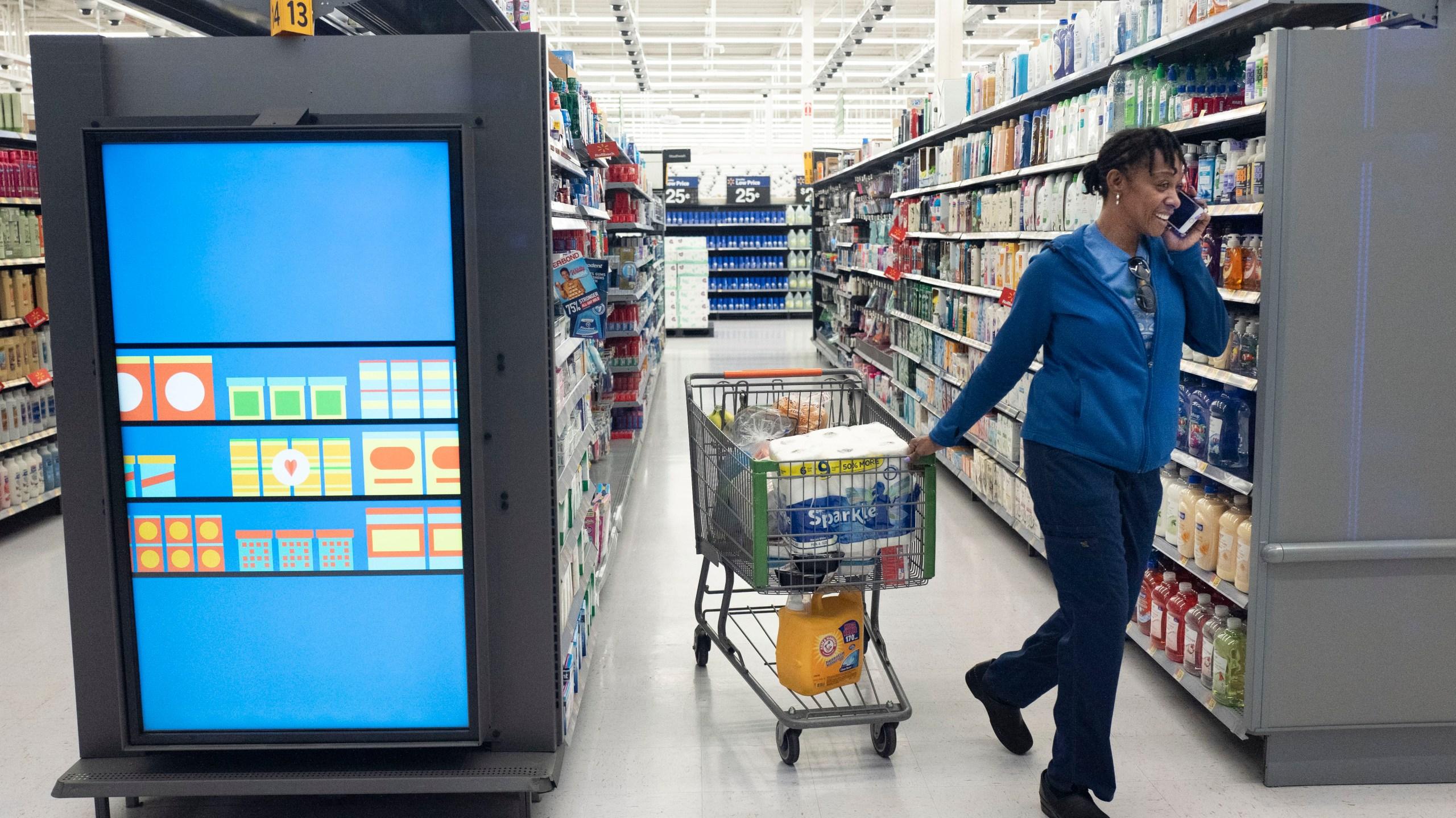 Walmart Lab Store_1556189716265