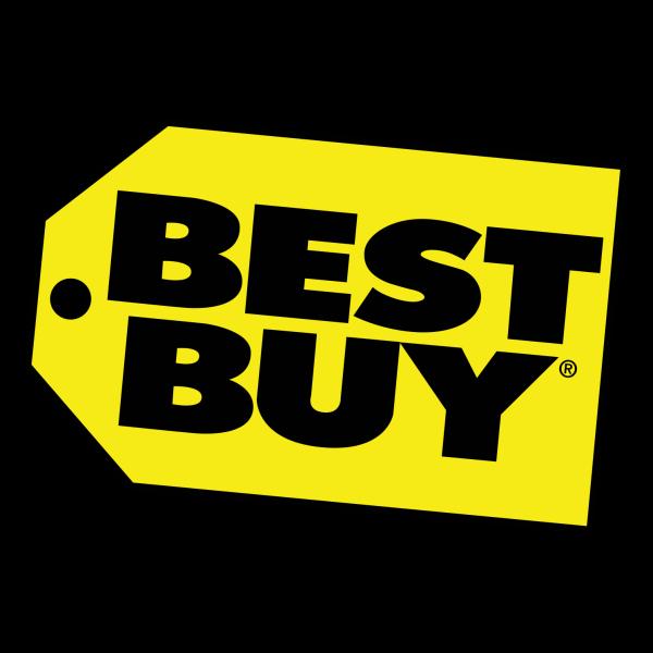BEST BUY_1552332380572.png.jpg