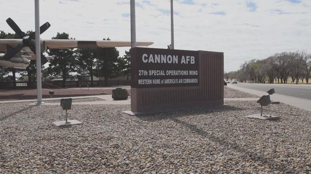 Cannon AFB stockimg_1524869276657.jpg_41002107_ver1.0_640_360_1524881421189.jpg.jpg