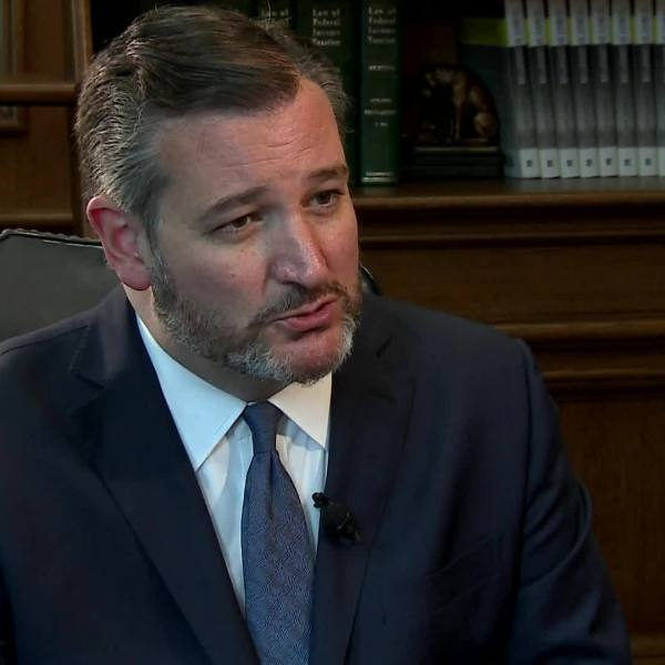 FULL_INTERVIEW__Senator_Cruz_pitches_edu_7_20190418143651