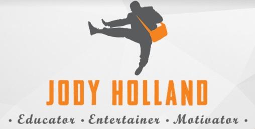JODY HOLLAND LOGO 2 _1555958789287.jpg.jpg