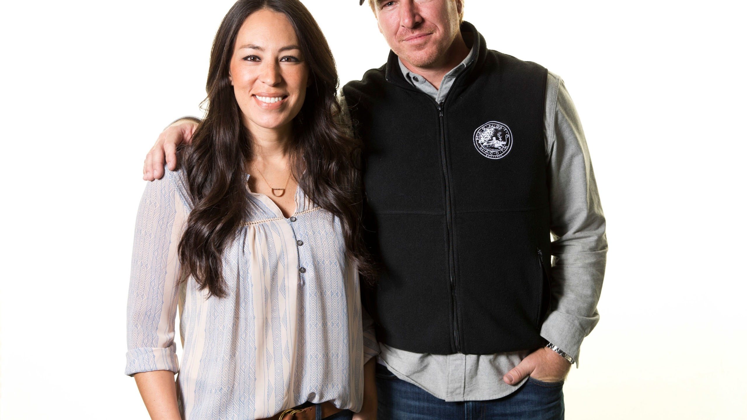 People_Chip_and_Joanna_Gaines_09752-159532.jpg95097508
