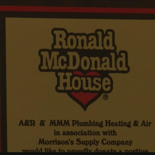 Ronald_McDonald_House_Charities_Raising__0_20190212010636