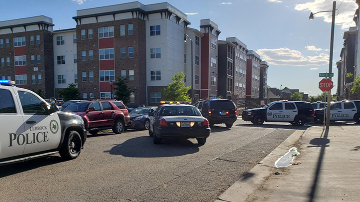 Shooting at Park East Apartments (4-27-19) - 720_1556407956283.jpg-54787063.jpg