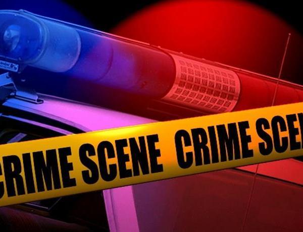 OSBI, Police Investigating Guymon Woman's Death_564380753304374687