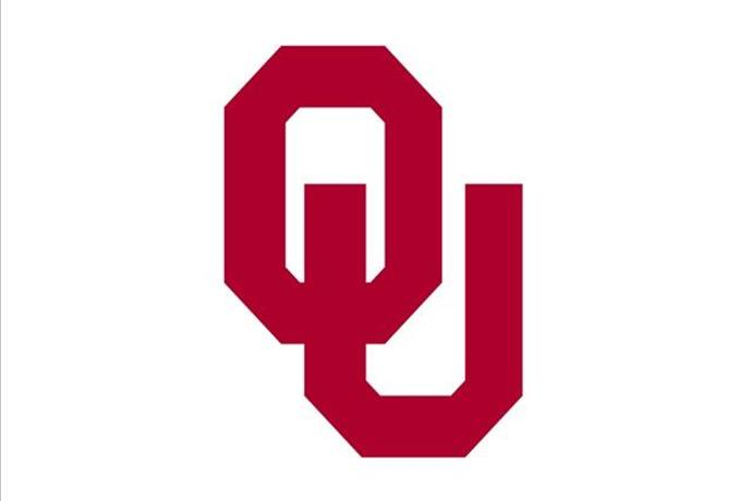 Sooners Give Stoops Three-Year Extension_1676934159475167171