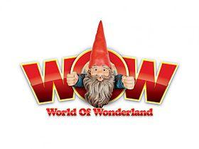 WONDERLAND PARK_1522440370410.jpg.jpg