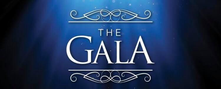 alt guild gala_1556046675417.jpg.jpg