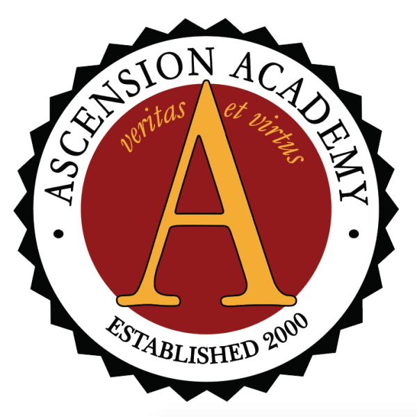 ascension academy logo_1554215426065.png.jpg
