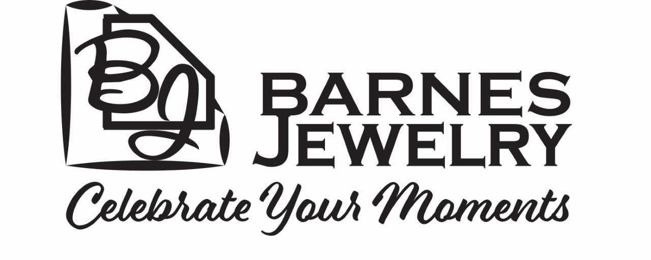 barnes jewelry banner_1556656949129.jpg.jpg