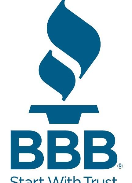 bbb logo- USE _1555009982609.jpg.jpg