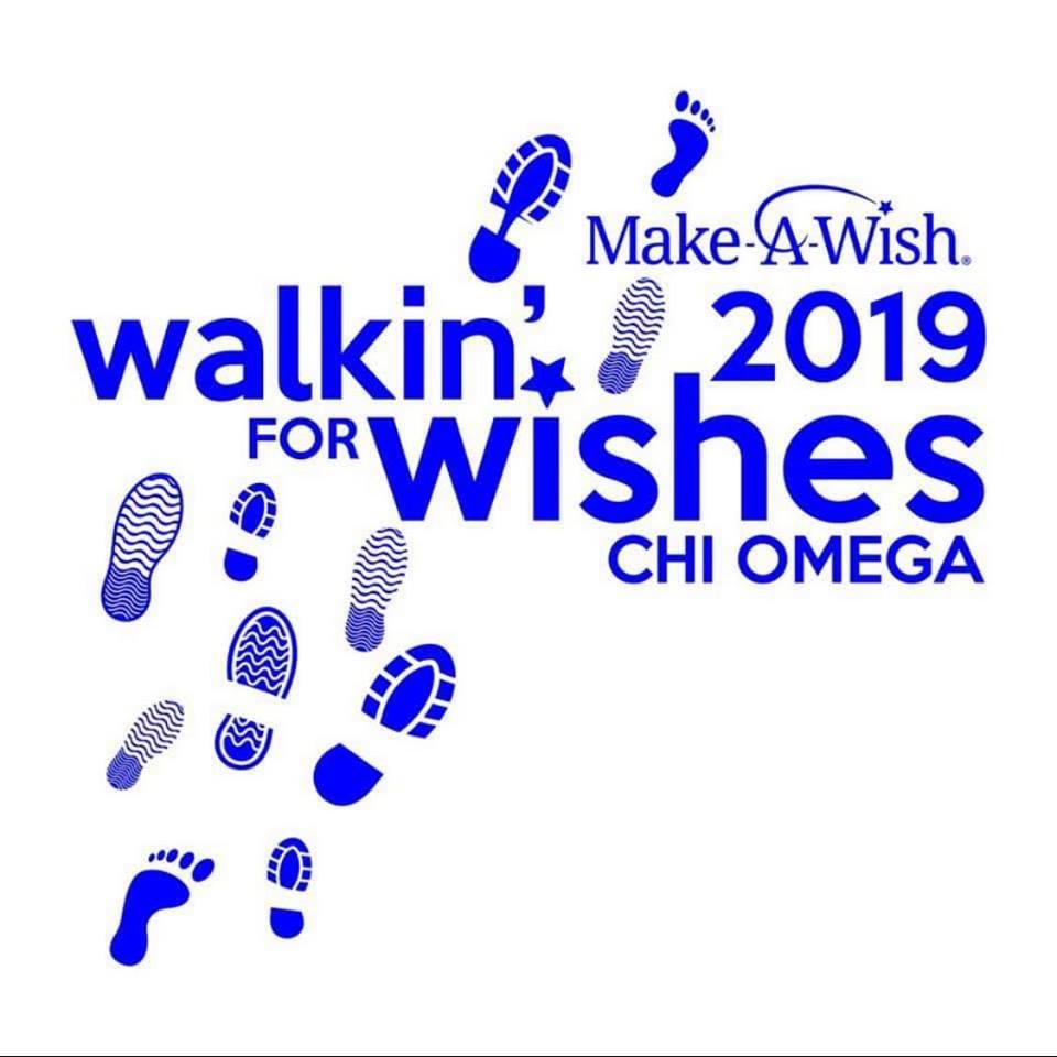 chi omega walkin for wishes_1554405144203.jpg.jpg