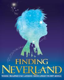 finding neverland_1555616445528.jpg.jpg