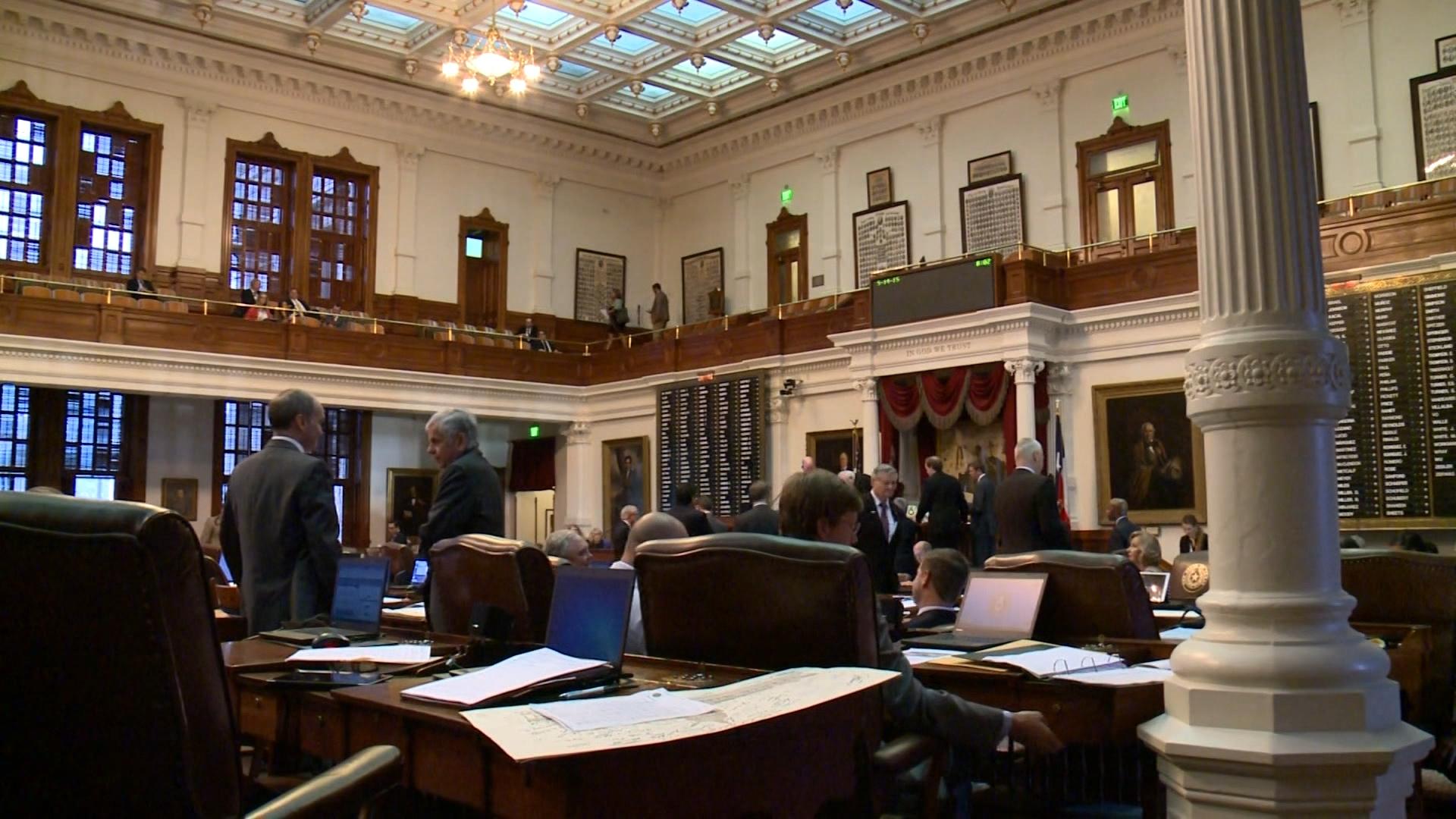 texas house file_1541637850486.jpg-54787063.jpg
