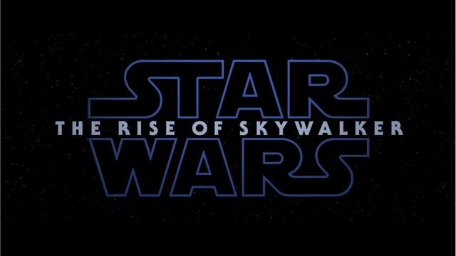 the rise of skywalker_1555089877104.jpg_82126291_ver1.0_640_360_1555090626417.jpg.jpg