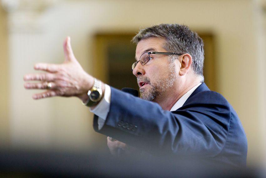 01 Charles Perry Senate Floor JF TT_1558003266029.jpg.jpg