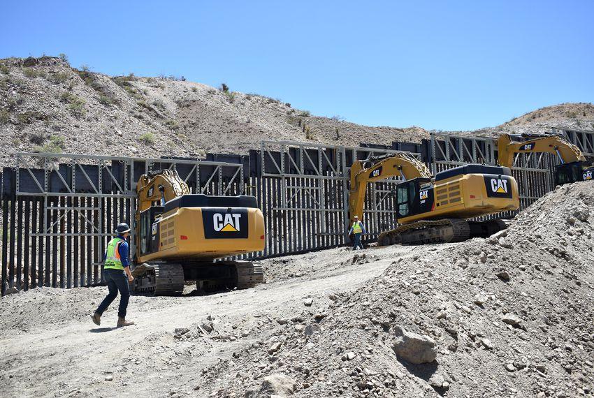 01 Private Border Wall JA TT_1559087710037.jpg.jpg