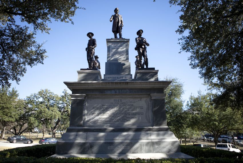 01_Confederate_Monuments_at_State_Capitol_MG_TT_1557311777047.jpg