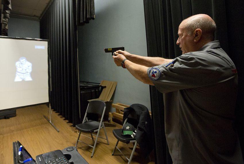 02 Gun School Training Marshall MKC TT_1558484477826.jpg.jpg