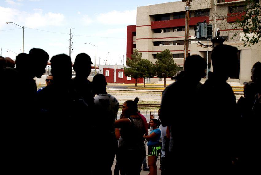 15_Immigrants_Juarez_JR_TT_1557311983242.jpg