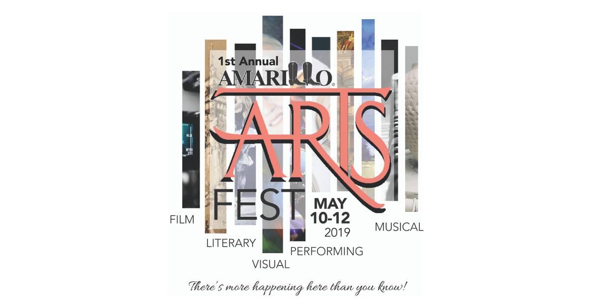 AMARILLO ARTS FEST_1557431364760.jpg.jpg