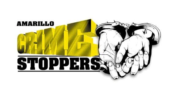 AMARILLO CRIME STOPPERS_1535657126742.jpg.jpg