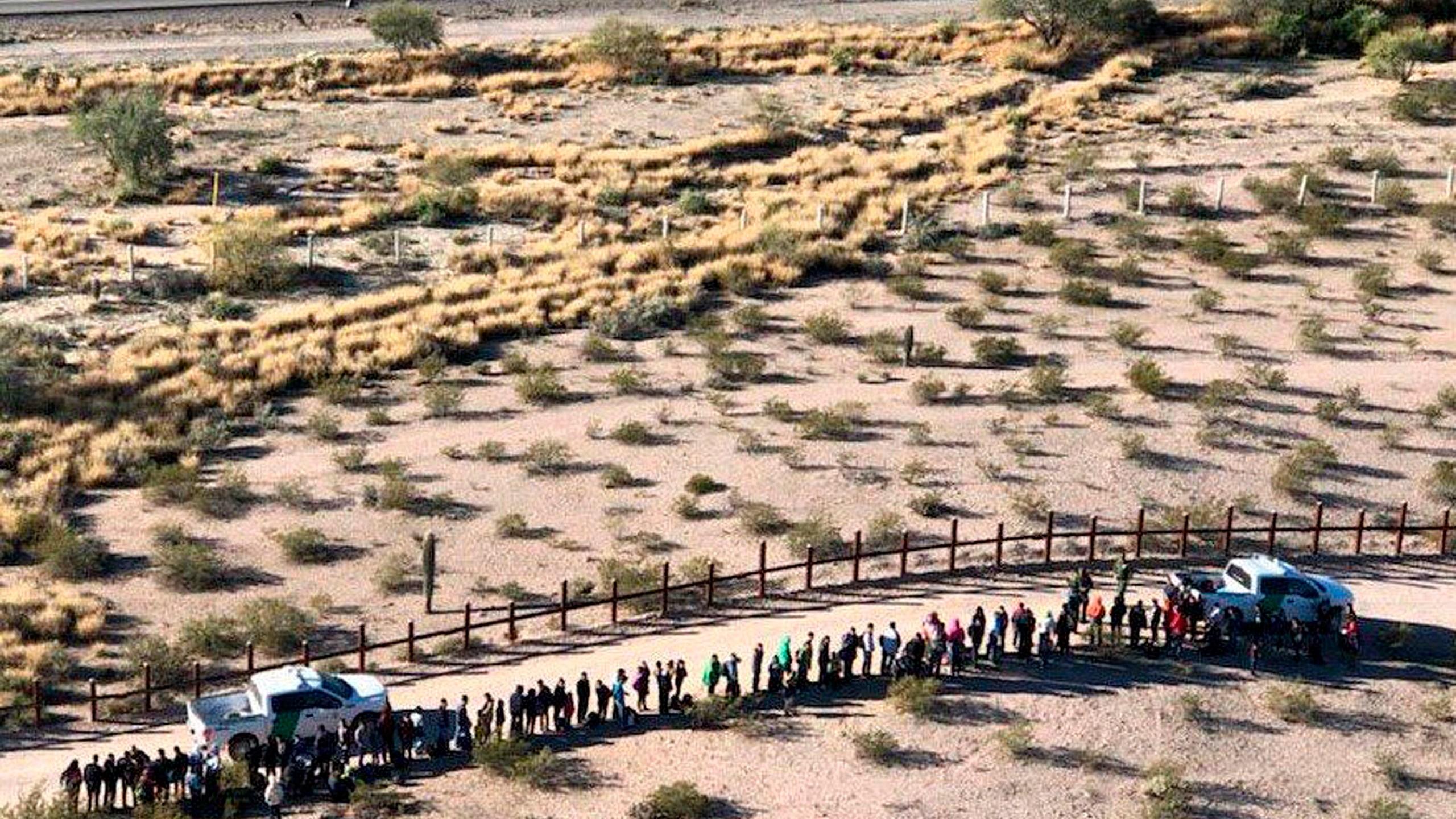 Border Activist Trial_1559087194124