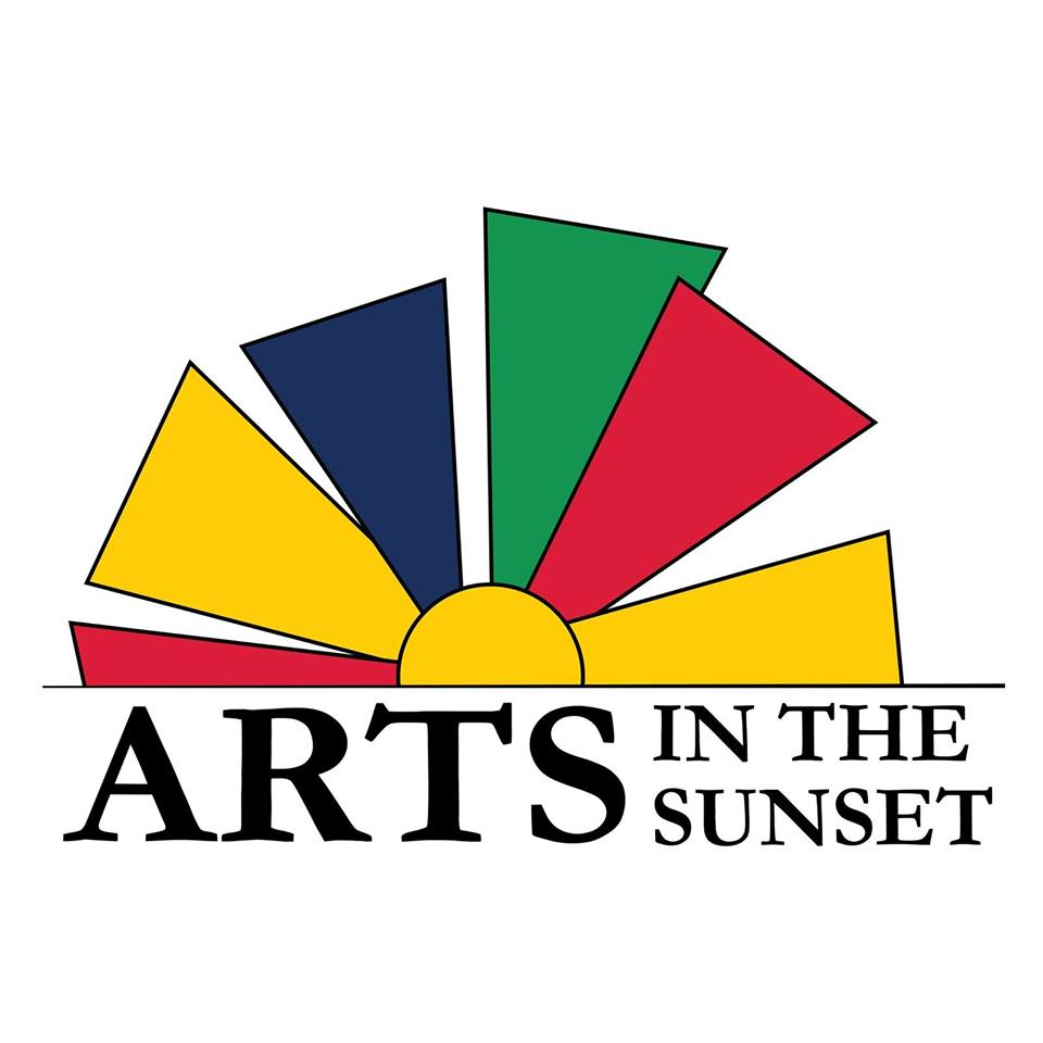 Arts in the Sunset_1558730837401.jpg.jpg