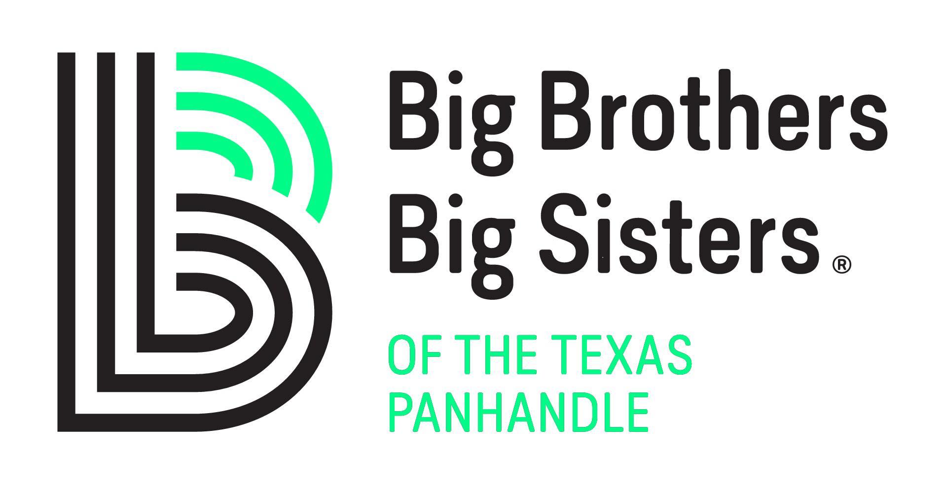 BIG BROTHERS BIG SISTERS NEW LOGO_1559071626319.jpg.jpg