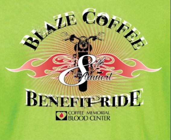 BLAZE COFFEE 2019_1558033433451.jpg.jpg