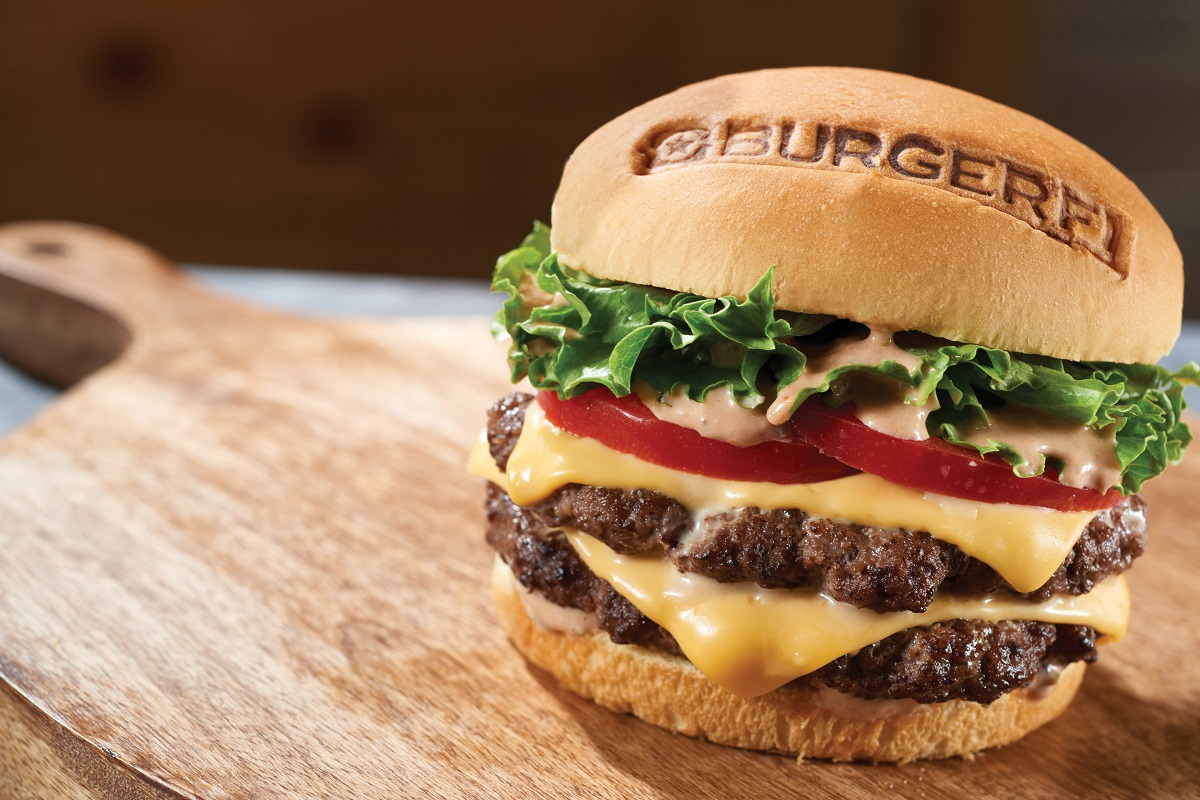 BurgerFi Cheeseburger_1557934468896.jpg.jpg