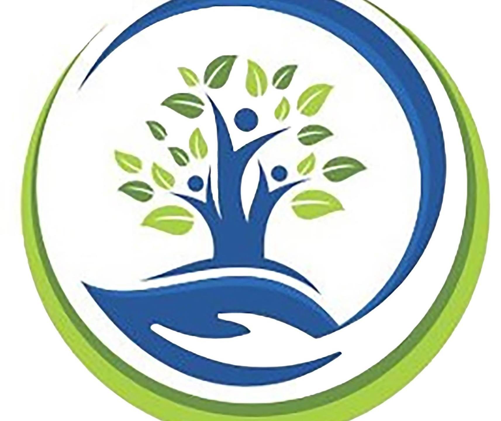 FAMILY SUPPORT SERVICES LOGO_1557171278164.jpg.jpg