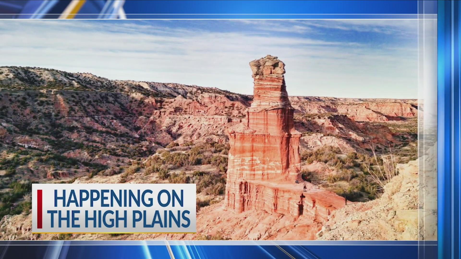 Happening on the High Plains_1557543418447.jpg.jpg