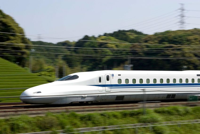 High Speed Train TT_1557916438843.jpg.jpg