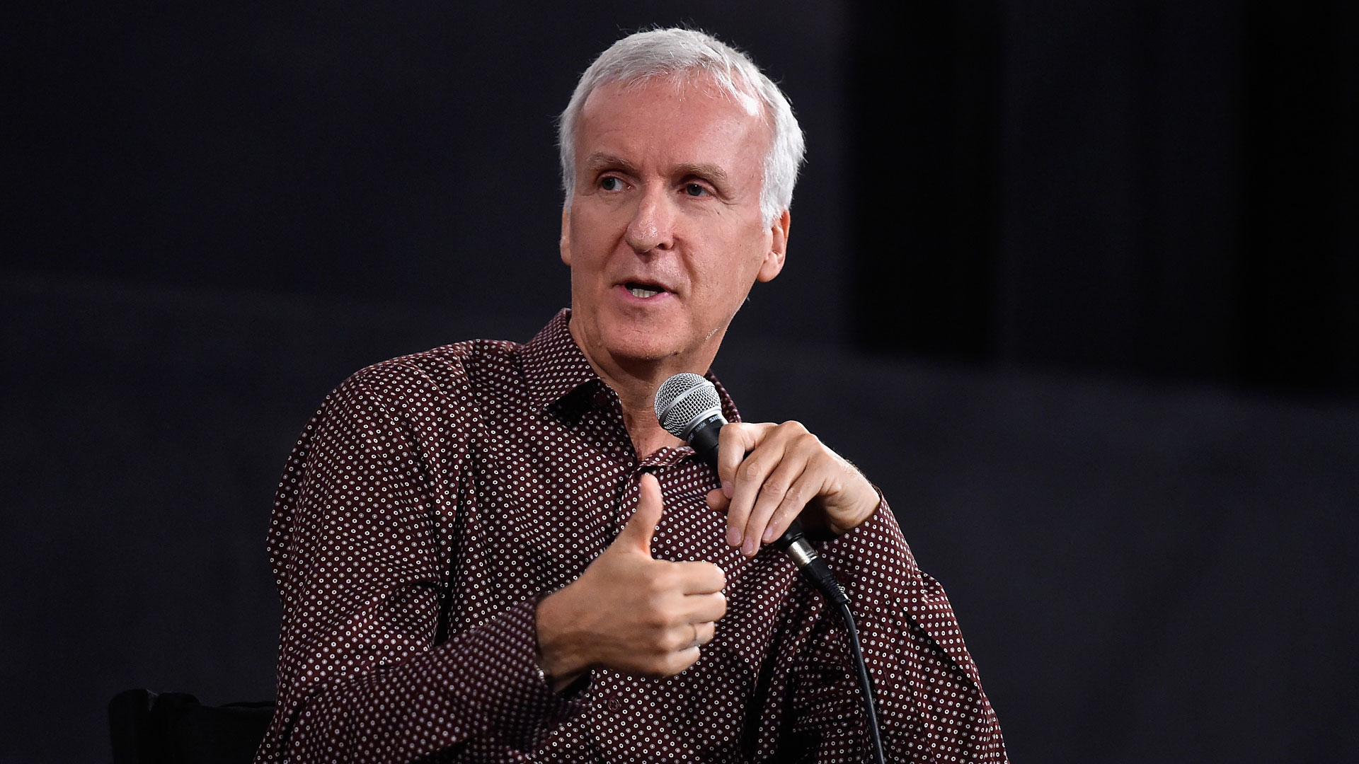 James Cameron in 201474162328-159532