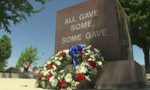 Memorial_Day_Observed_at_Texas_Panhandle_0_20180528235002