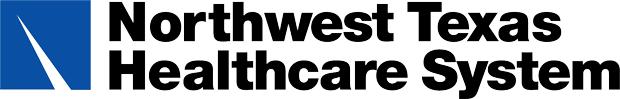 NORTHWEST TEXAS HEALTHCARE SYSTEM_1557516419689.png.jpg