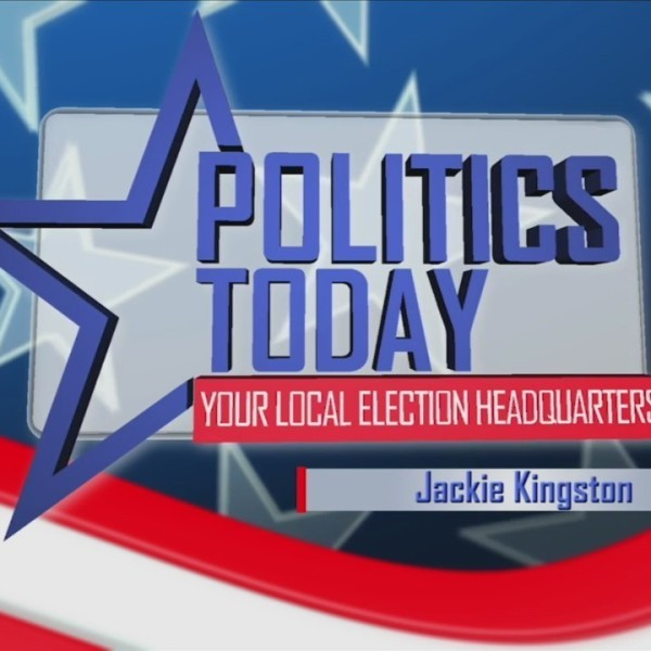 Politics Today: 2019 May Municipal Elections wrap up