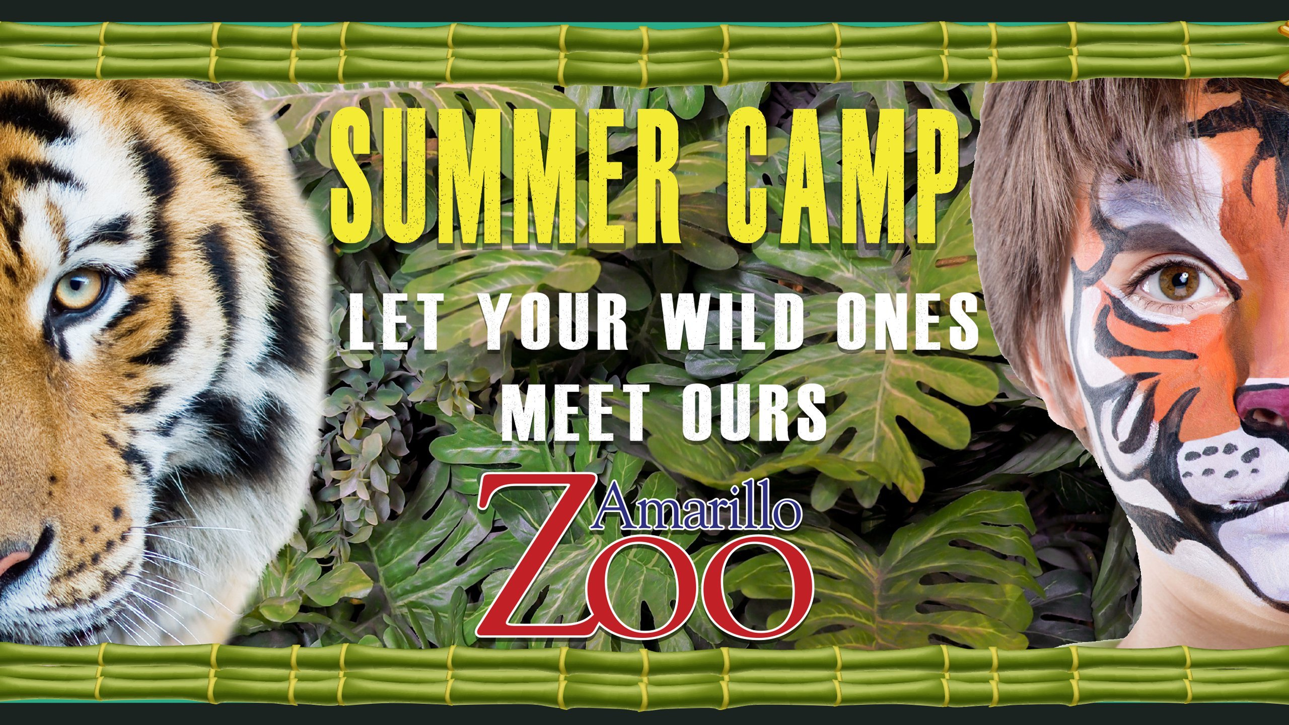 SUMMER CAMP AT ZOO_1557516626046.JPG.jpg