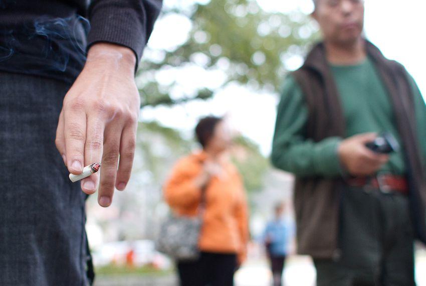 Smoking UT Campus_1557916575800.jpg.jpg