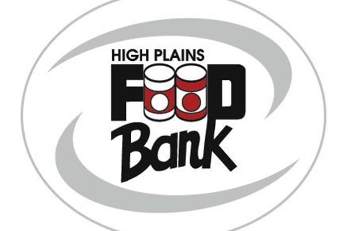 Food Bank Opens New Kids Cafe_5455126675010177809