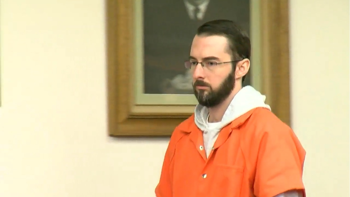 Timothy Dean to be sentenced in Wayne County Court