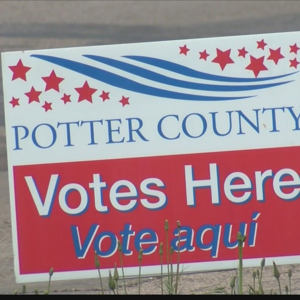 Voter Turn out for 2019 Municipal Elections