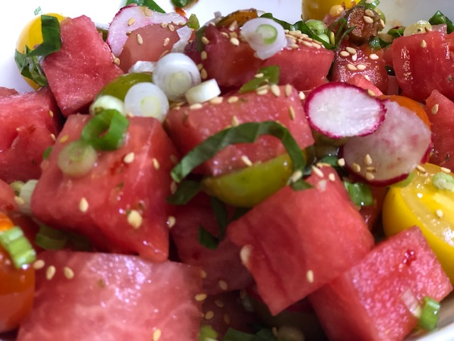 asian watermelon salad_1557958155635.jpg.jpg