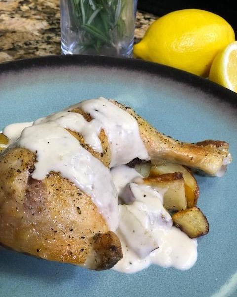 chicken supreme_1557871819950.jpg.jpg